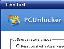 pcunlocker enterprise 5.3 iso