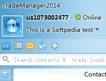 Download TradeManager 2016 (8.14.22E)