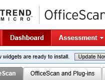 Download Trend Micro OfficeScan 11 0 1028 / 11 0 6134 SP 1 Patch