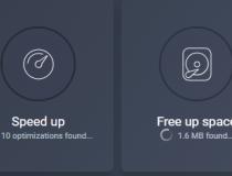 free download tuneup utilities for windows 7 64 bit