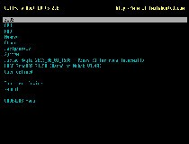 Download Ultimate Boot CD Linux 5 3 6