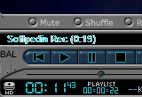 ultraplayer media player 2.112