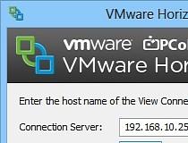 Download VMware Horizon View Client 5 4 0 Build 1219906
