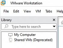 vmware workstation free download for windows 10 32 bit