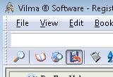 vilma registry explorer 1.6.0