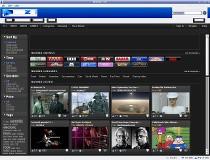 Download vuze linux 5760 vuze screenshot maxwellsz