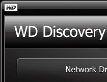 Download WD Discovery 3 3 34