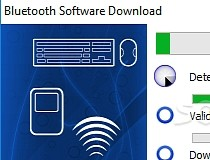 BLUETOOTH GRATUIT SOFTWARE WIDCOMM TÉLÉCHARGER