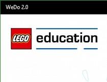 Download WeDo 2 0 LEGO® Education 1 9 19 0