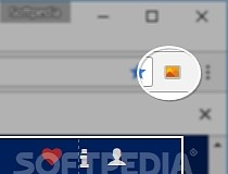 Download Web Clipper: Easy Screenshot for Chrome 0 3 3
