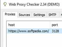 Download Web Proxy Checker Pro 1 8 55 Build 455