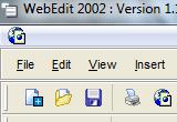 2002 BAIXAR WEBEDIT O