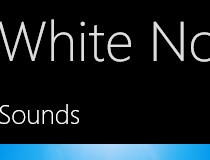 Download White Noise 7 0 2 0
