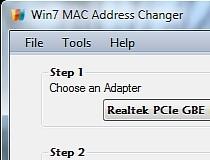 win 7 mac changer 1.0.0.0 beta