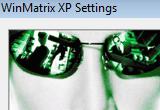winmatrix xp 2.35