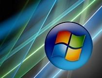 download windows vista ultimate wallpaper series pack
