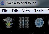 nasa world wind 1.4 rc2