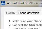 wotanclient2 2.3.0