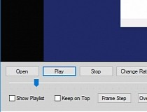 Download XVID Player 2.3