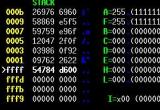 Download Z80-ASM Linux