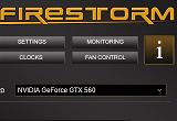 Download ZOTAC FireStorm 2 1 2