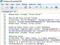 Download dbForge DevOps Automation for SQL Server 5 7 23