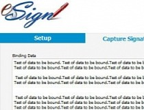 Download eSign Signature Capture Plug-in for FileMaker 2 0 0 1