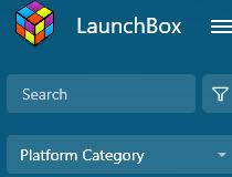 Download LaunchBox 10 1