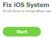imyfone fixppo license key
