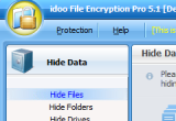 idoo File Encryption idoo-File-Encryption