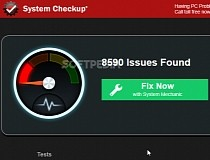 Download Iolo System Checkup 4 0 0 145