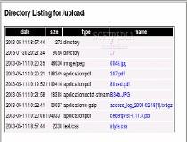 Download lighttpd Linux 1 4 54