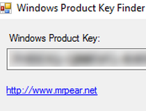 product key finder for windows 8.1 free download