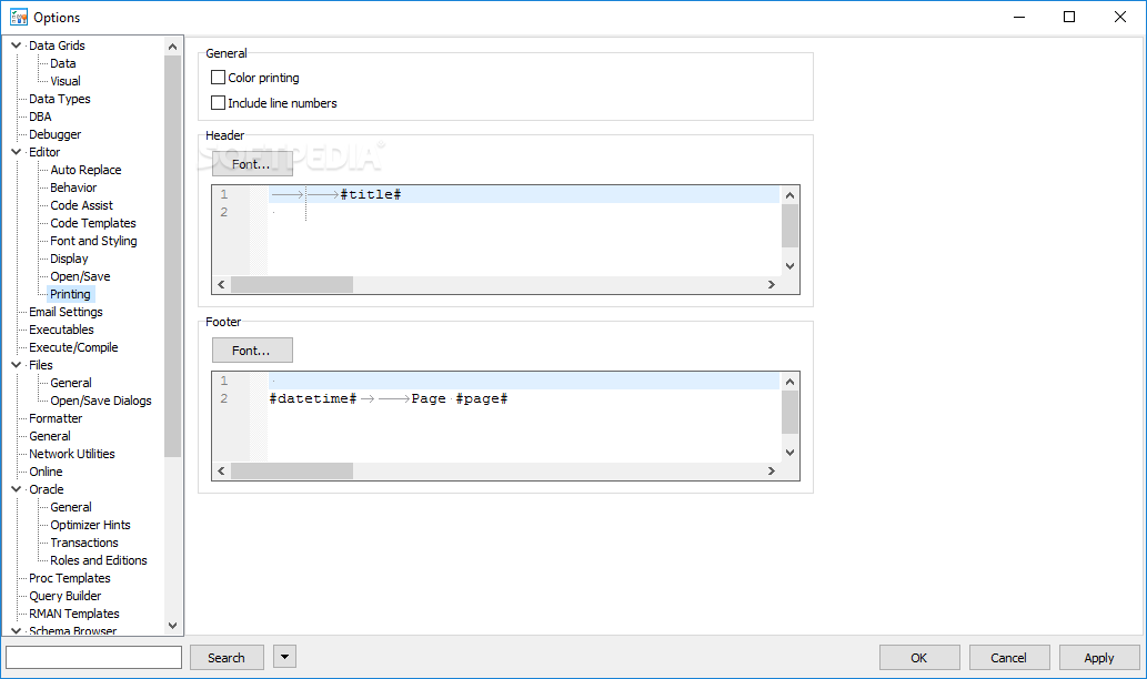 quest software toad for oracle free download