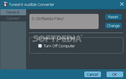 convert ogg file to mp3 online free