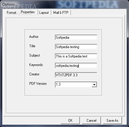 free file converter from doc to pdf architect 2