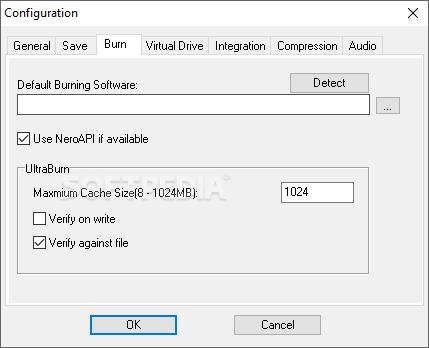 ultraiso key 9.7.1