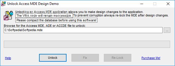 Download Unlock Access MDE Design 4 14 2