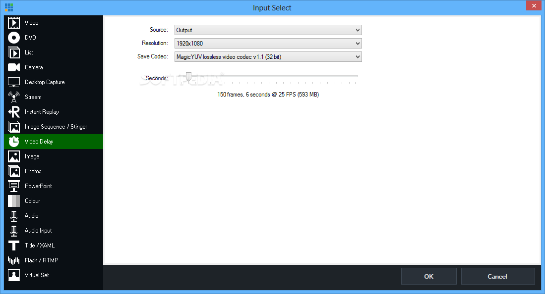 vmix 20.0.0.55 keygen