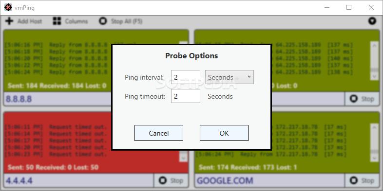 descargar nitro pdf 64 bits full mega