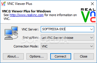 free download vnc viewer for windows 7 64 bit