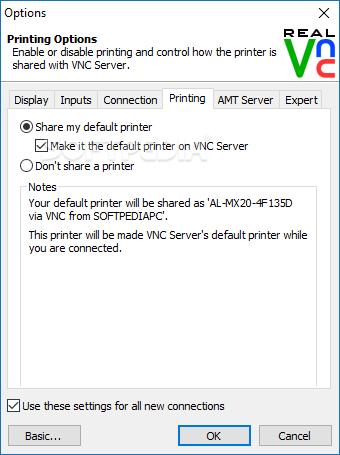 vnc viewer plus v1 download