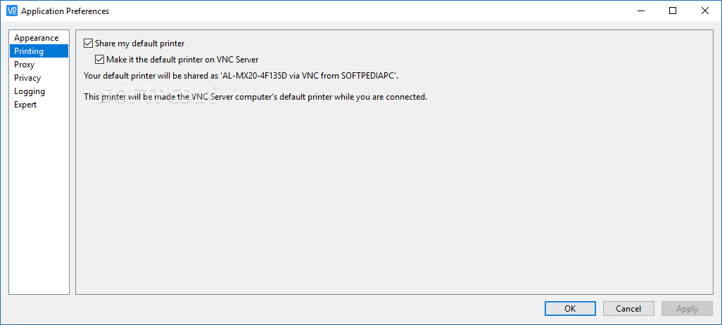 vnc viewer free download for windows