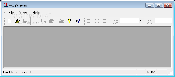 Download vxpeViewer 1 0