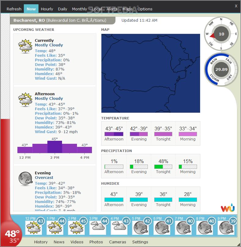 download weather watcher live 7 2 158