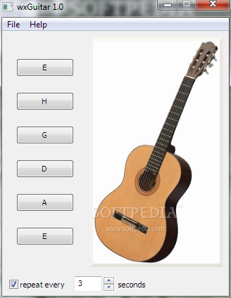 how to add a virtual instrument to guitar pro 5