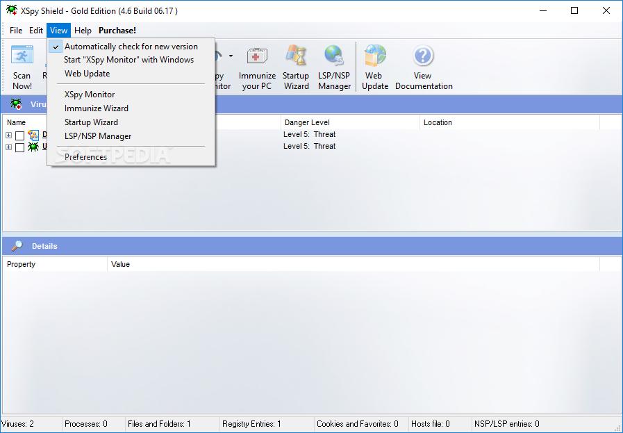 Nsp File Pc