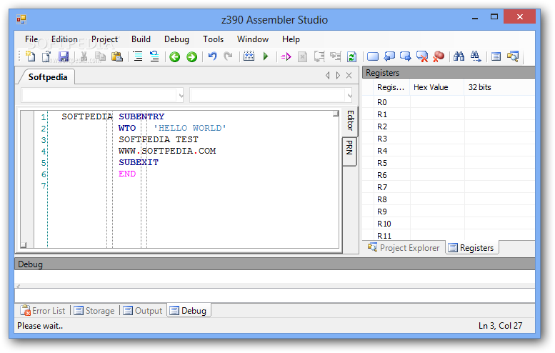 download visual basic net and sql server