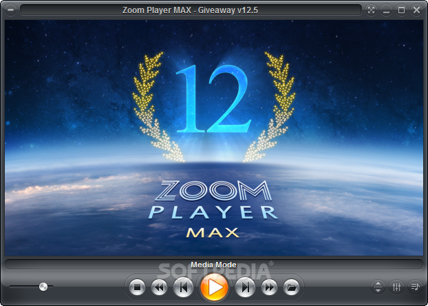zoom player free download for mac